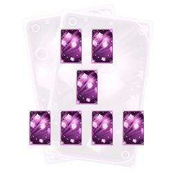 The Career Path Tarot Card Spread