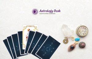 Powerful Ways to Read Your Tarot Cards