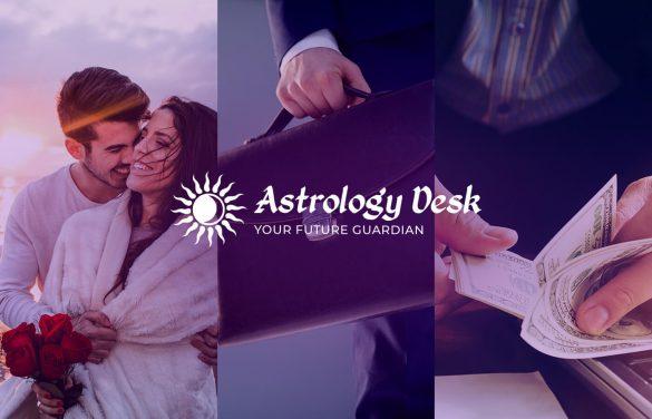 Tarot Card Reading | Latest Astrology, Tarot, Numerology