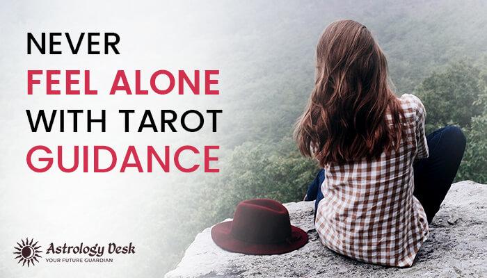 Best Tarot Reading App