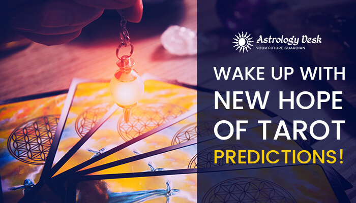 Powerful Predictions Based On Your Birth Date