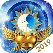 10 Free Tarot Card Reading & Astrology App in 2019 for Android & iOS